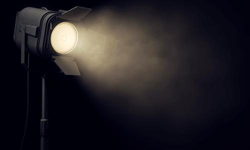 cai-il spotlight