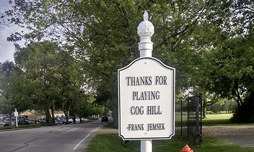 cog hill 2015