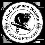 abc-wildlife-logo
