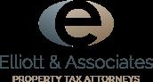 Elliott & Associates branding