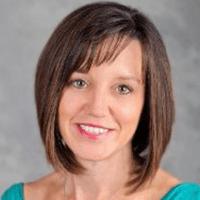Sheila Malchiodi headshot
