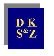 Dickler, Kahn, Slowikowski & Zavell, Ltd branding