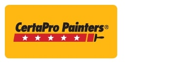 CertaPro Painters branding