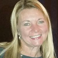 CAI Illinois President Cheryl Murphy
