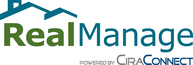 RealManage Illinois, AAMC branding