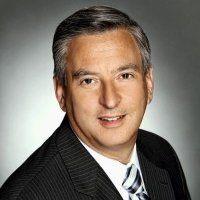 CAI Illinois Board Member Steven Silberman