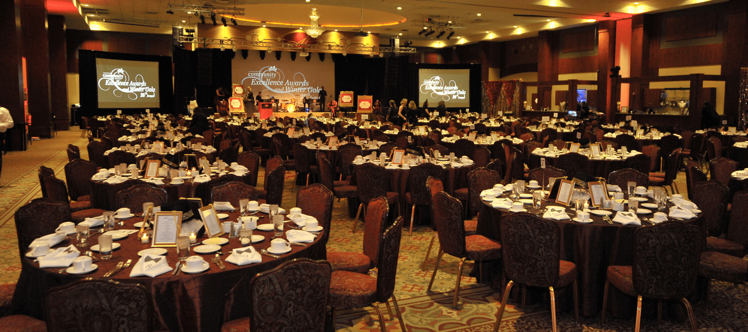inside the 2018 winter gala