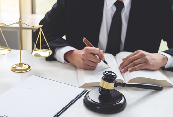 condominium board ruling changes