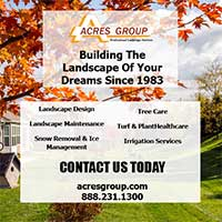 Building The Landscape Of Your Dreams Since 1983