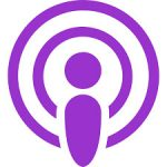 common interest podcasts on stitcher