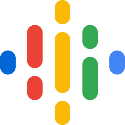 common interest podcast on google podcasts