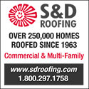 s and d roofing