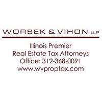 worsek and vihon llp