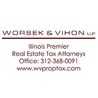 worsek and vihon llp