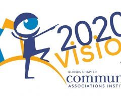 CAI 2020 Conference logo