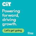 CIT branding