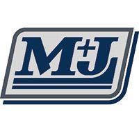 m+j asphalt