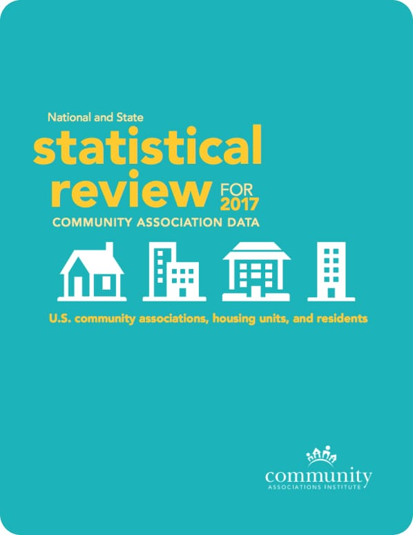 National and State Statistical Review cover