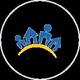 community associations institute symbol