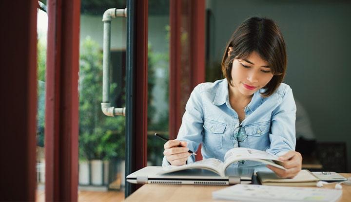 community association manager preparing for CMCA exam